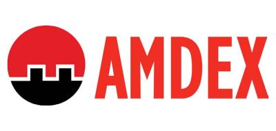 AMDEX - Manufacturers